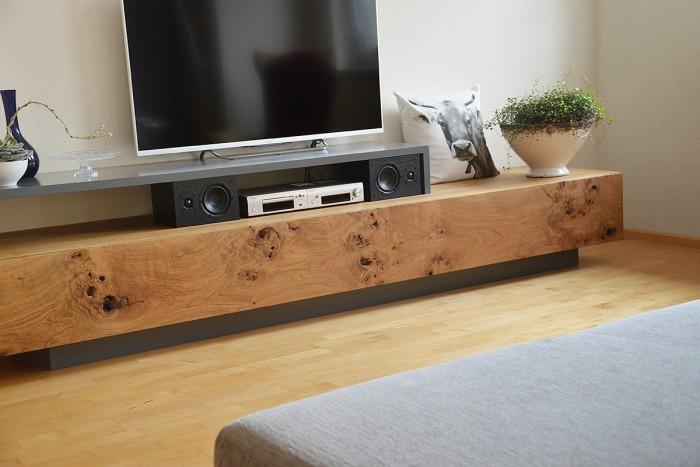 kompetenz f r sch nes wohnen b hler. Black Bedroom Furniture Sets. Home Design Ideas