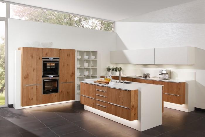 Küchen | Bühler